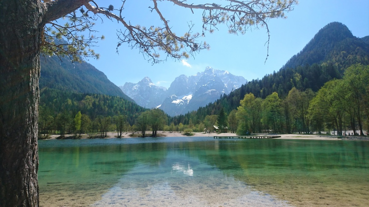 10 Best Things About Living In Slovenia