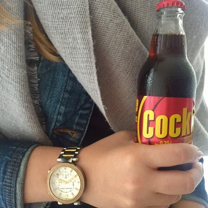 Cockta.jpg