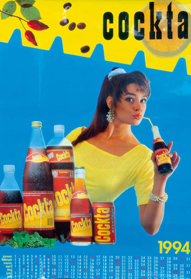 Cockta1990s